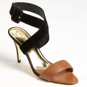 Ted Baker Jolea Sandals